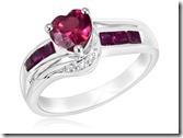 Ruby_Heart_Ring