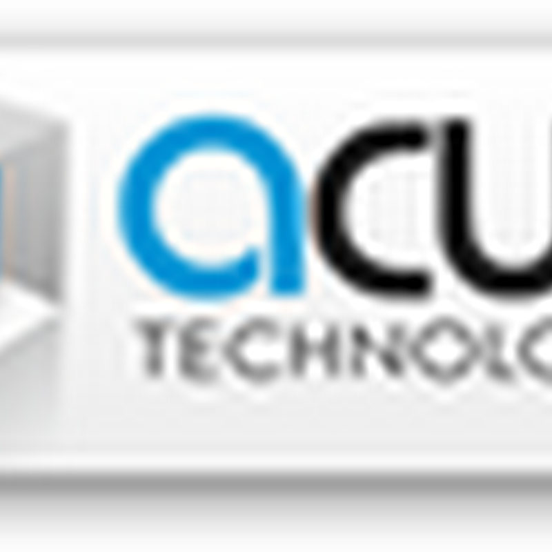 Lexmark Buys Acuo Technologies–Software to Connect to PACS Systems and More To EMRs