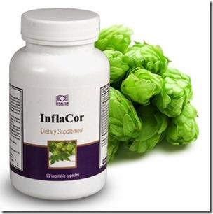 ИнфлаКор / InflaCor
