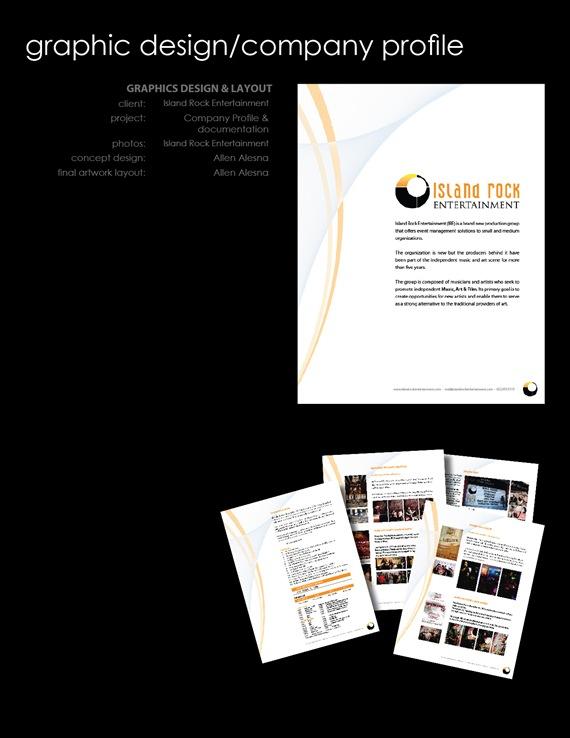 Allen Alesna Portfolio 2010 - Design (6)