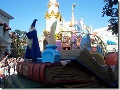 2013.07.11-087 parade Disney