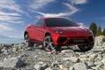 Lamborghini-Urus-SUV-8