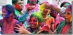 indian festival