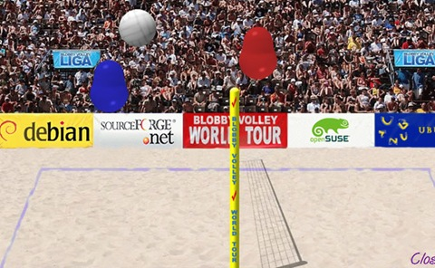 html5-games-volleyball