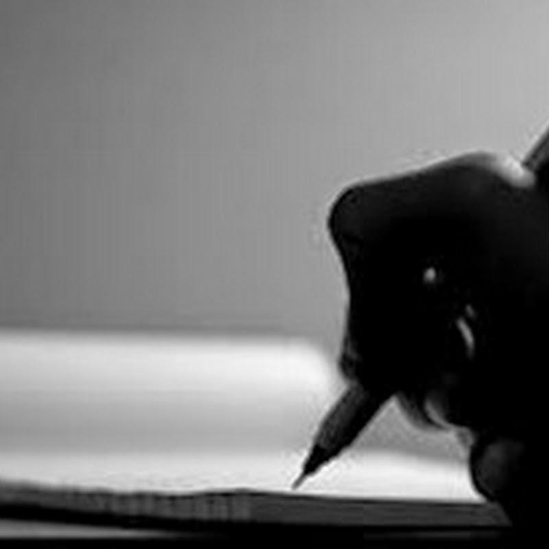 """Kumpulan Puisi Film """"Ada Apa Dengan Cinta"""" (AADC)"""