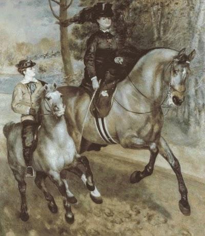 Renoir, Pierre-Auguste (17).jpg