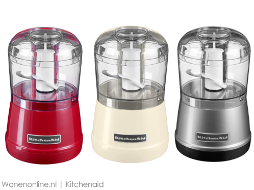 kitchenaid-chopper1