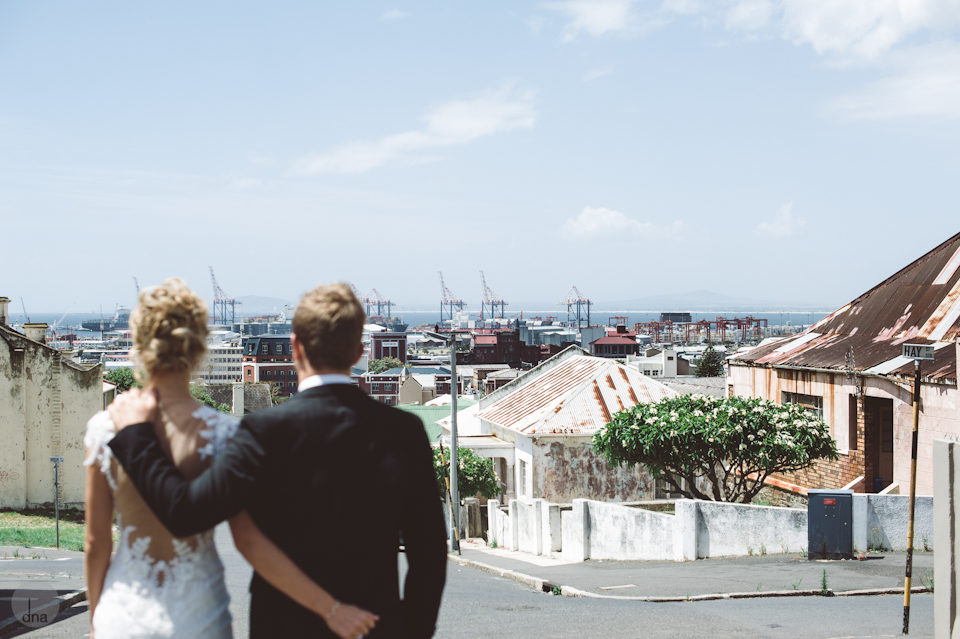 couple shoot Chrisli and Matt wedding Greek Orthodox Church Woodstock Cape Town South Africa shot by dna photographers 104.jpg