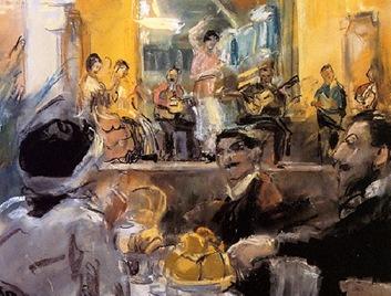 cafe-chantant