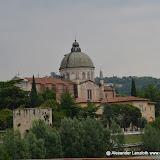 Verona_130528-061.JPG