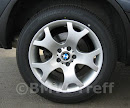 bmw wheels style 63