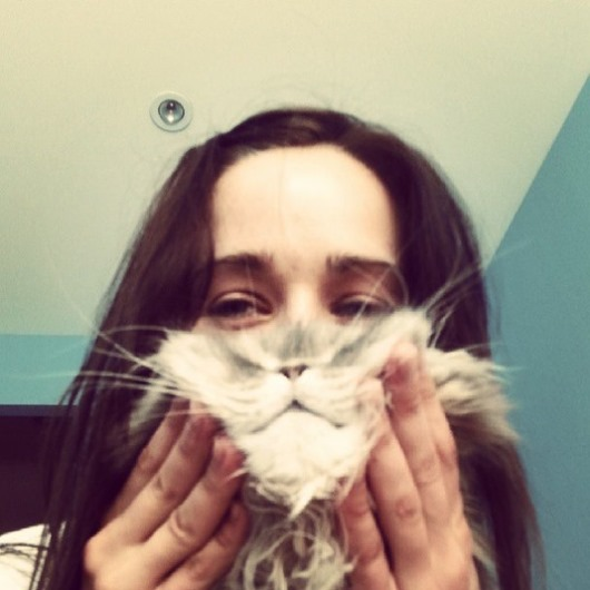 catbeard06_050613