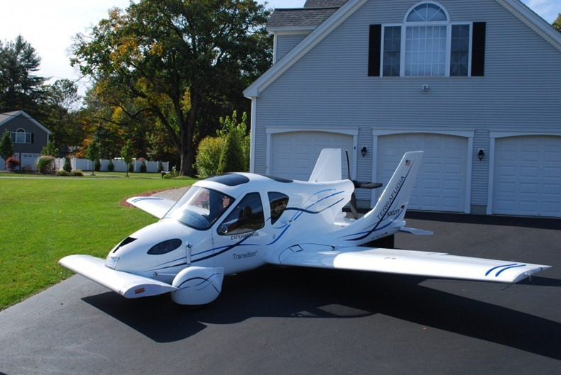 flying-car-terrafugia-5
