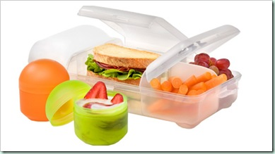 lunchboxes-rubbish-free-1