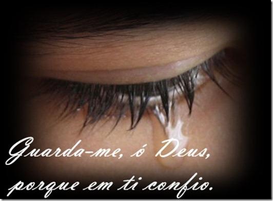 choro_mulher