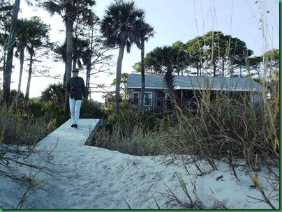 Ocean front walk 137