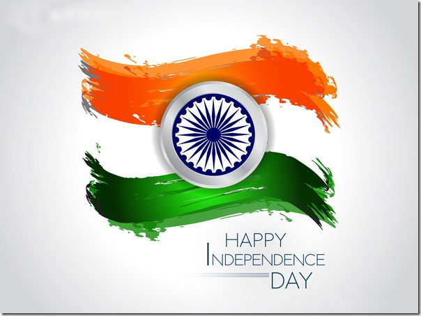 independence-day-slogan-photo