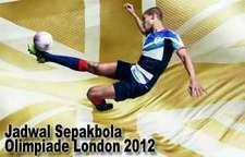 Jadwal-Sepakbola-Olimpiade1-2