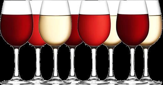 evento-vinho-e-delicias