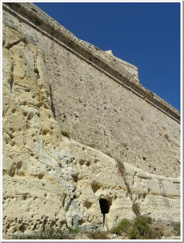 Valletta 056