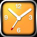 Sleeptime icon