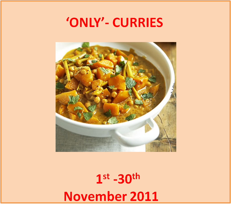 [Only%2520Curries%255B3%255D.png]