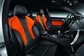2013-Audi-A3-Sportback-45