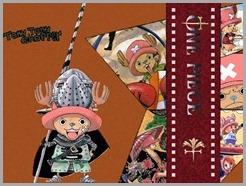 free-tony-tony-chopper-wallpaper-one-piece-pictures-download-one-piece-wallpaper.blogspot.com