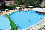 Фото 10 Korona Hotel