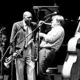 alfa-jazz-fest-day1-03.jpg