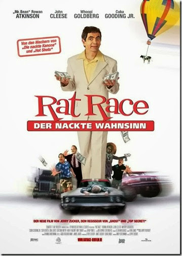 rat_race_ver2