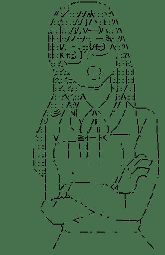 菱川六花 (ドキドキ!プリキュア)