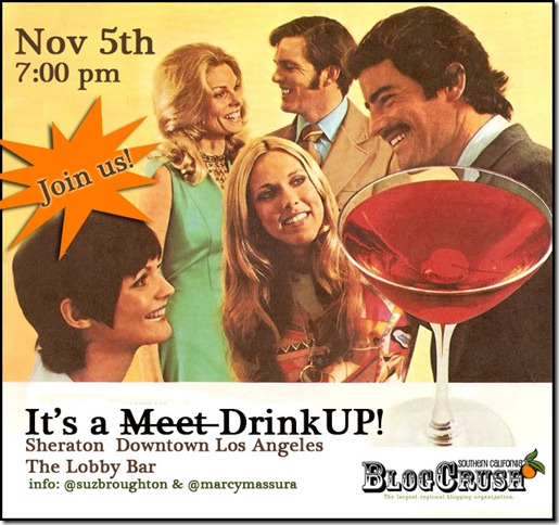 blogworldmettup2