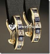 Jewels (17)