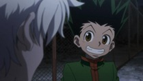 [HorribleSubs] Hunter X Hunter - 50 [720p].mkv_snapshot_20.22_[2012.10.07_03.20.02]