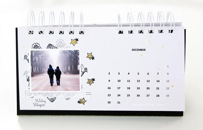 calendar_december_WhiffofJoy_MyMindsEye