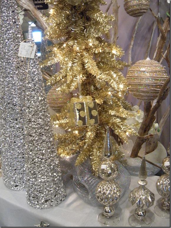 PH Christmas 2011 080