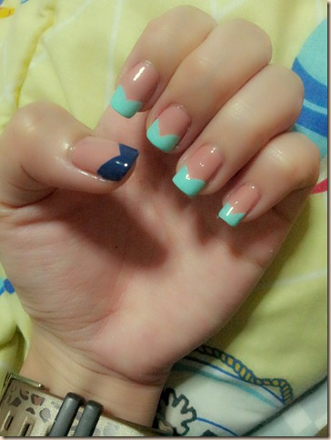C360_2012-04-17-00-19-27