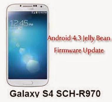 Galaxy-S4-r970-updates