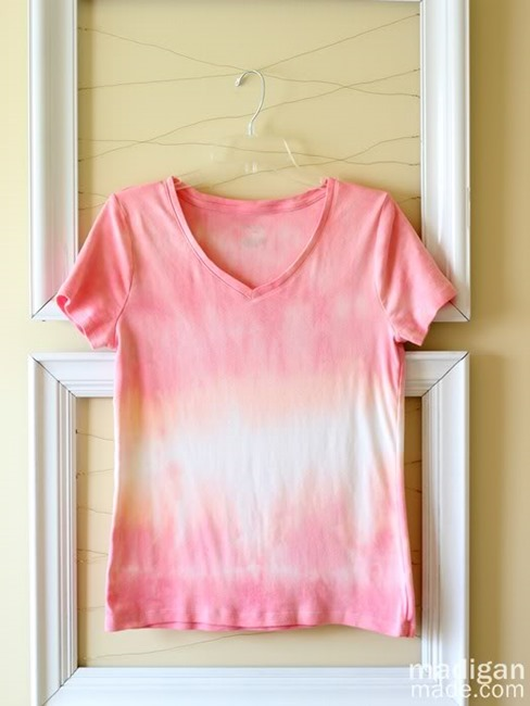dip-dyed-shirt-craft-00