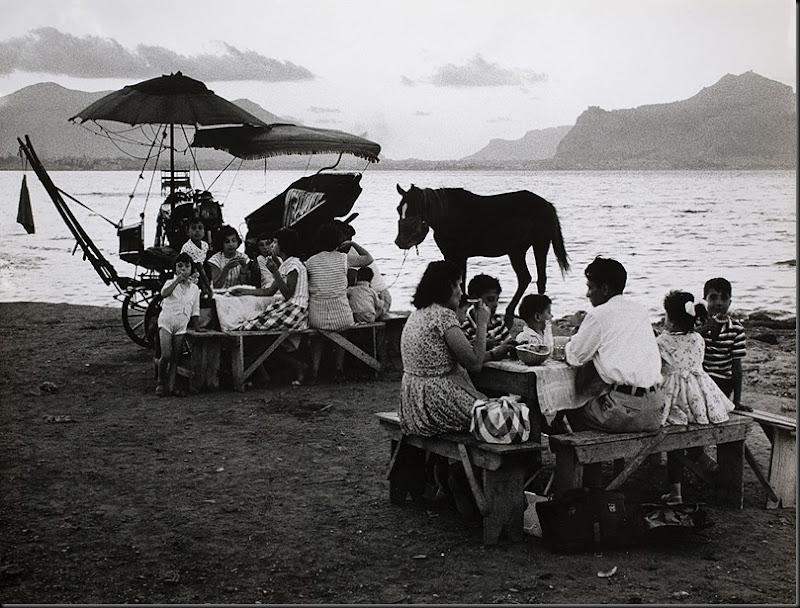 Sicili-1960
