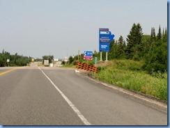 8325 Manitoba Trans-Canada Highway 1