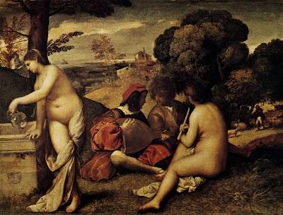 Titian (6).jpg