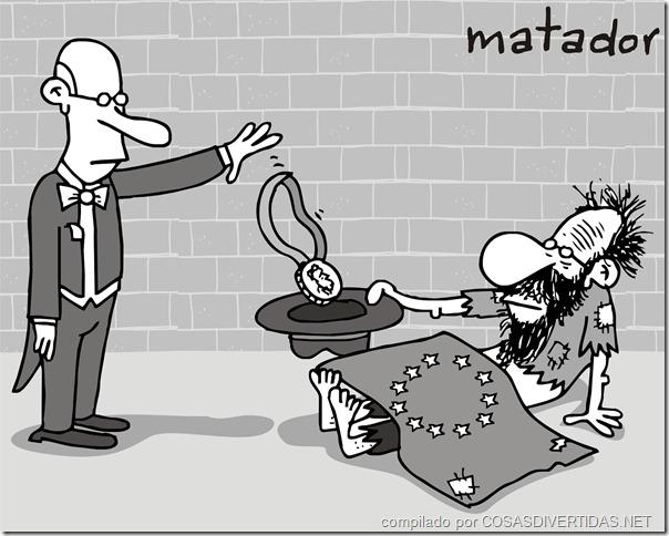 nobel de paz 2012 humor (3)