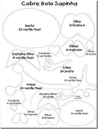 COBRE BOLO SAPINHA (1)