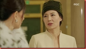 Miss.Korea.E14.mp4_000113276_thumb