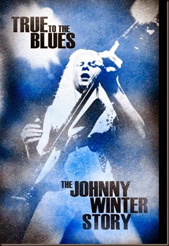 true-to-the-blues-the-johnny-winter-story-4cd-box-set-