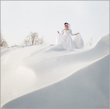 WinterWonderland_thumb3