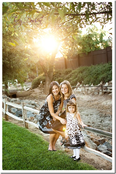 Family Photography Temecula   038