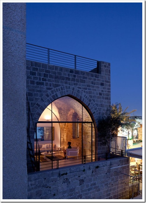 residence-in-old-jaffa-tel-aviv-by-pitsou-kedem-architects